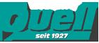 Druckerei Quell Logo
